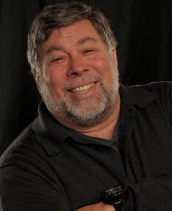 Steve-Wozniak