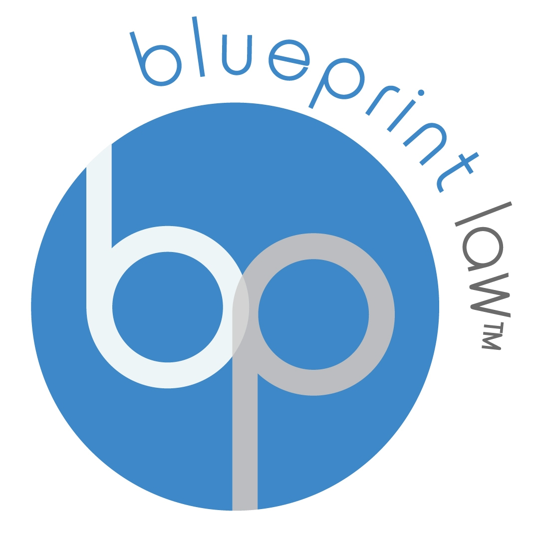 Blueprint law talent unleashed blueprint law malvernweather Images