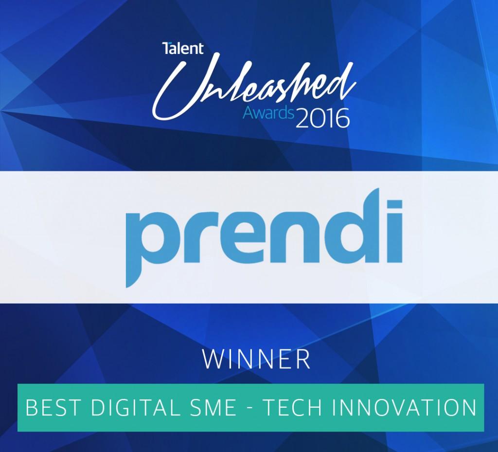 Winner_SME