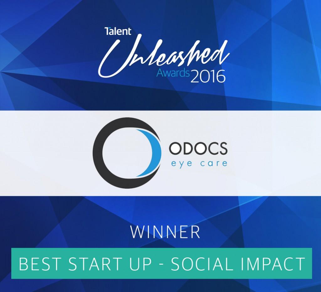 Winner_SocialImpact