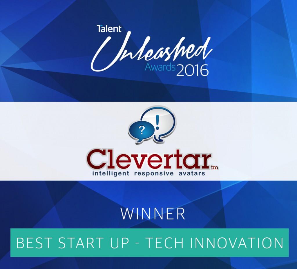Winner_TechInnovation