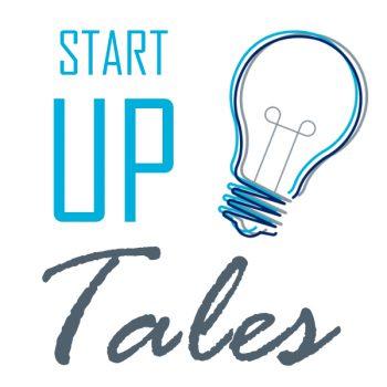 Richard Earl, Startup tales, Think Big, Big thinking, small business, startup, start-ups, start up, business, entrepreneur, Talent, Talent International, Talent Unleashed Awards