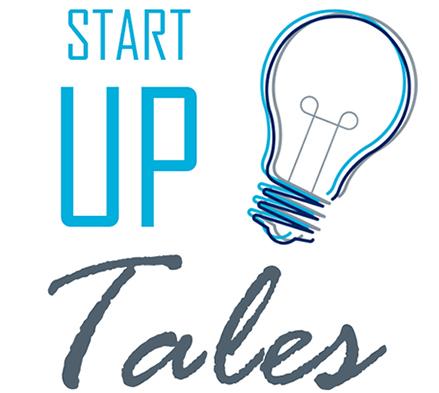 Finanace, start up, startup finance, technology. startup, financial partners, intvestors, investing, startup investing, Venture capital, startup venture capital, Richard Earl, Talent, Unleashed Awards